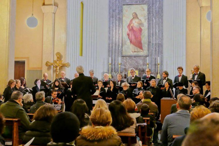 2018-03-19-PHOTO-coro